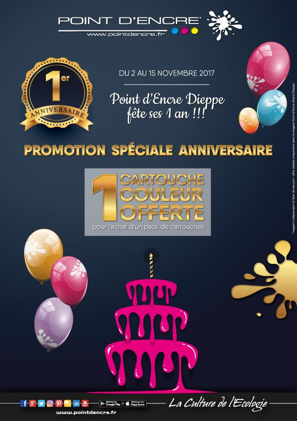 dieppe_anniversaire_a4