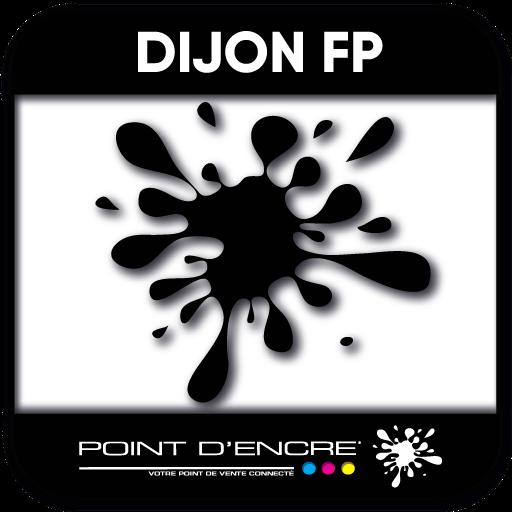 icone_pointdencre_dijon_fp