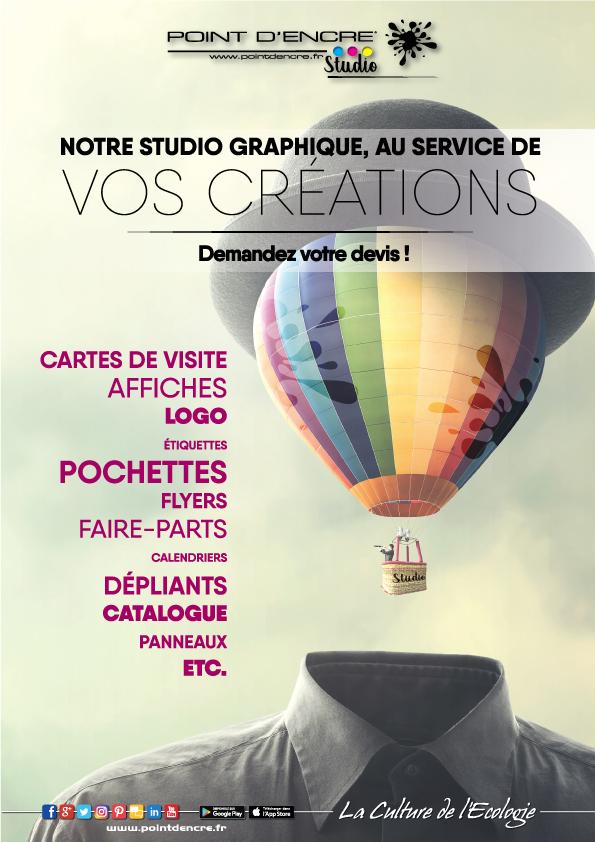 studio_graphique_a4_externe