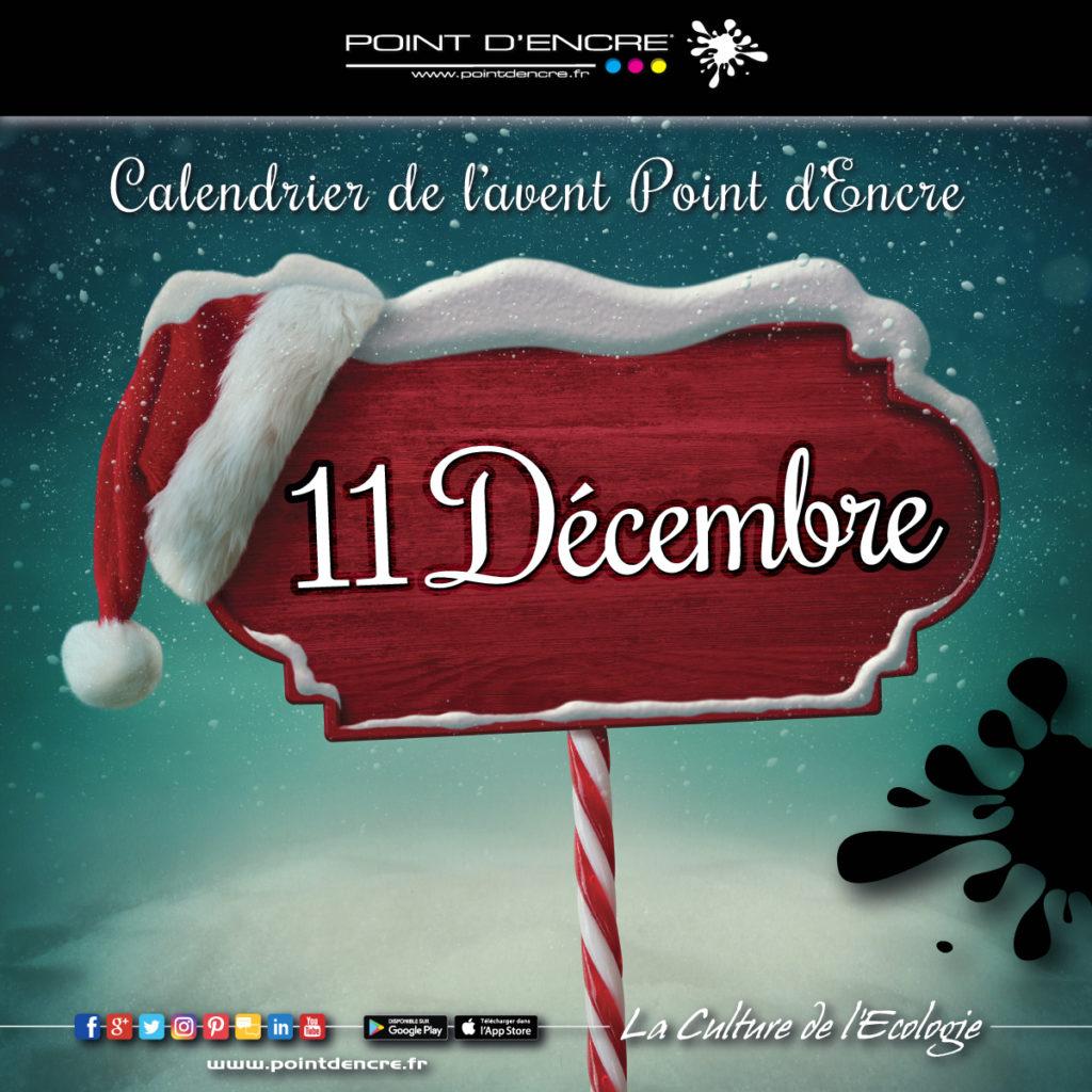 calendrier_avent_jour11