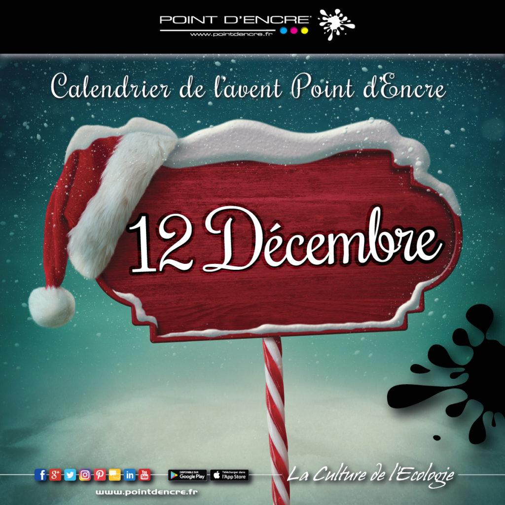 calendrier_avent_jour12