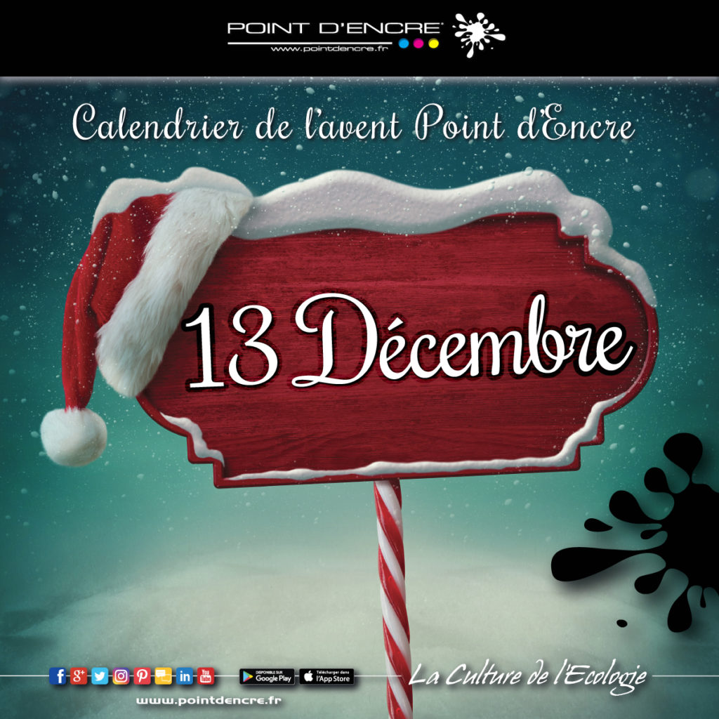 calendrier_avent_jour13