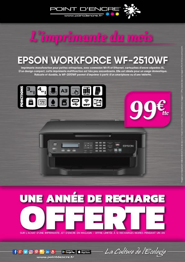 epson_wf2510