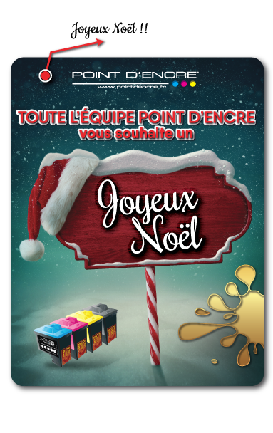 numeriques_joyeux_noel_sms