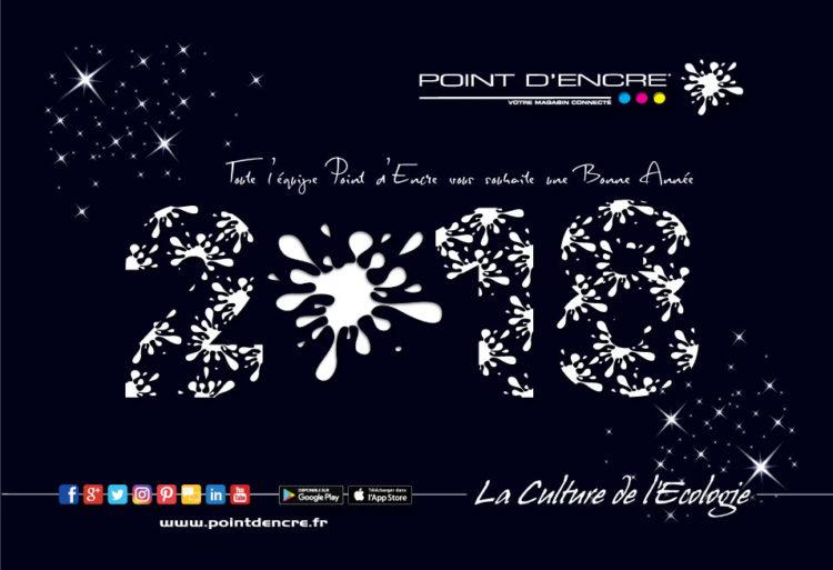 feuillet_invitation_bonne_annee