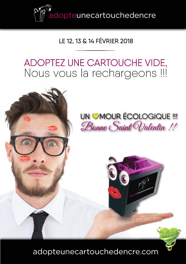 a4_adopteunecartouche