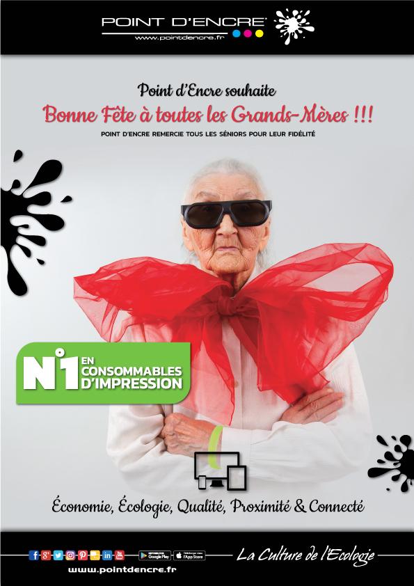 grandmeres01_a4