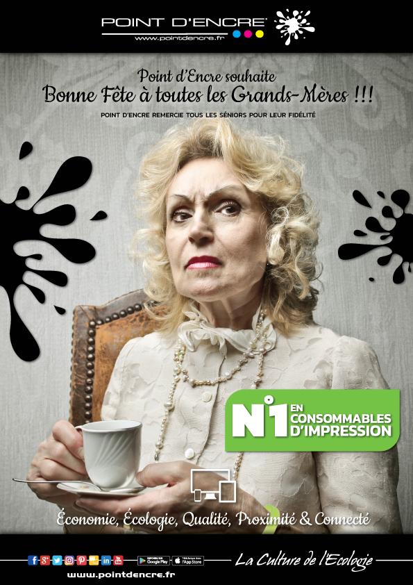 grandmeres02_a4
