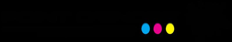 logo_paques
