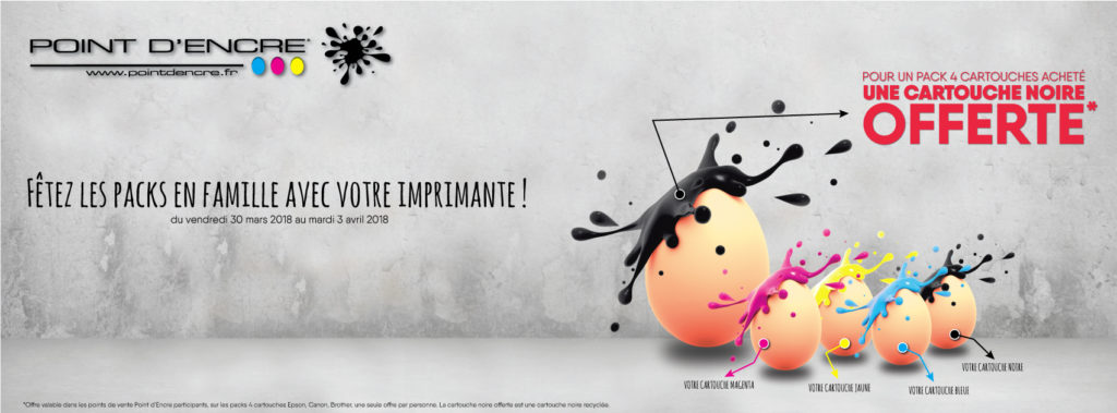 paques_promo1_fb_couv