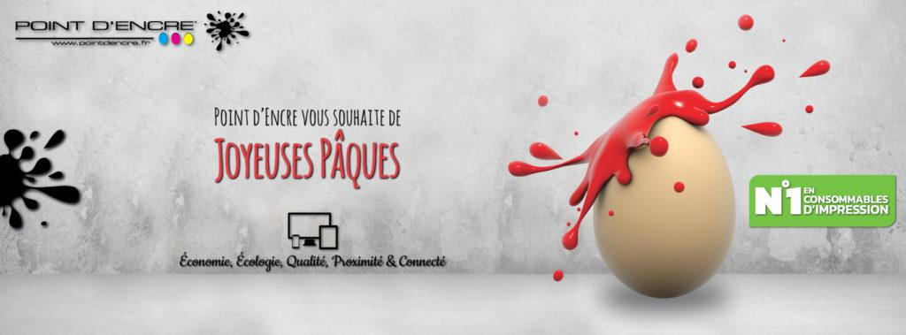 paques_sansoffre_fb_couv