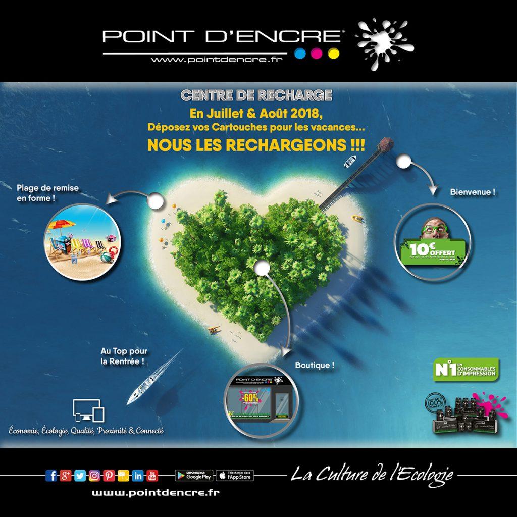 Pointd'Encre_Vacancesdété2018_1200