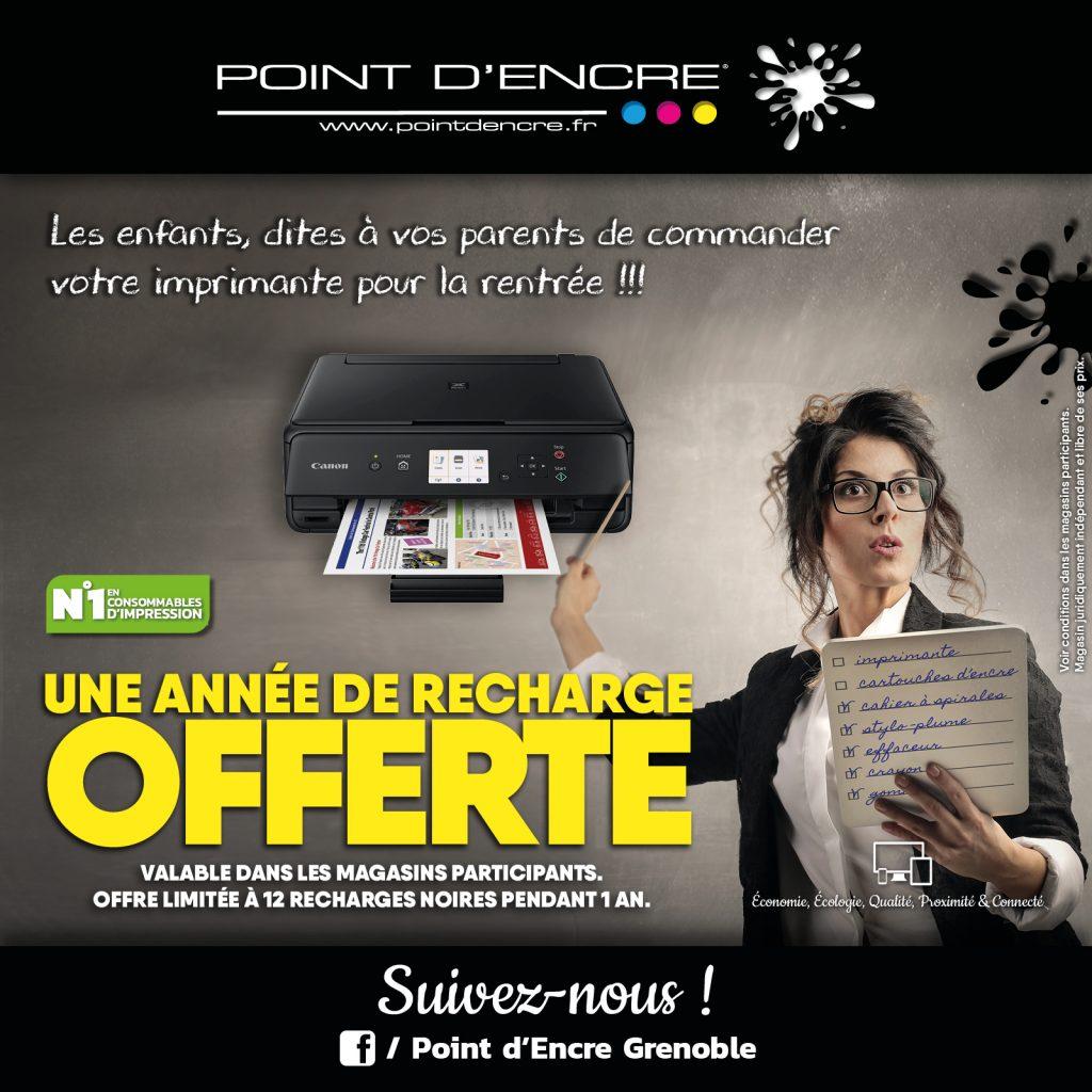 POINT_DENCRE_Rentrée2018_1200_Grenoble
