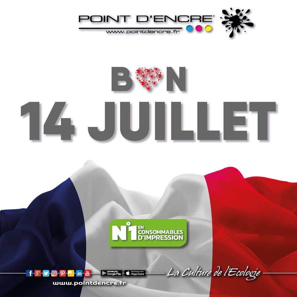 PointdEncre_14juillet2018_1200