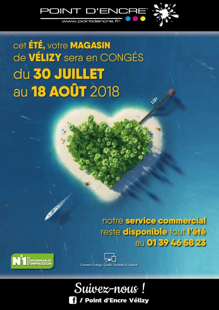 Pointd'Encre_Vacancesdété2018_A4_Vélizy