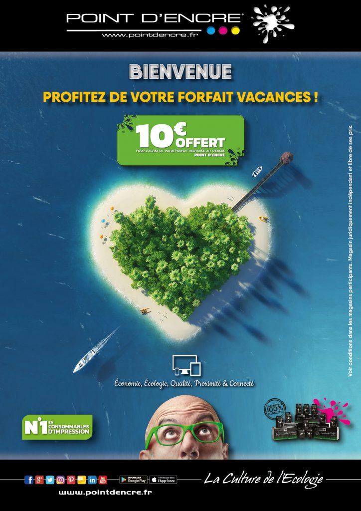 Pointd'Encre_Vacancesdété2018_Forfait10€_A4