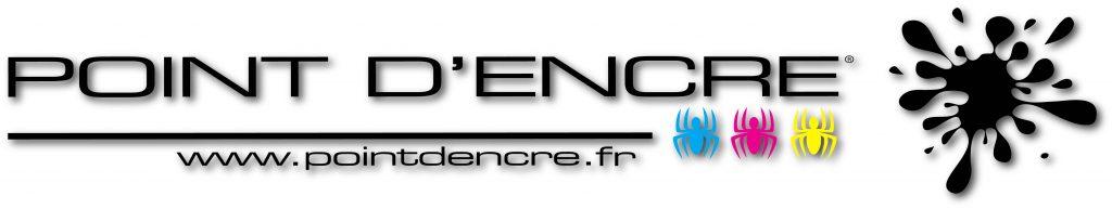 Logo_blanc_spider