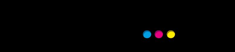 logo_mobile_definitif