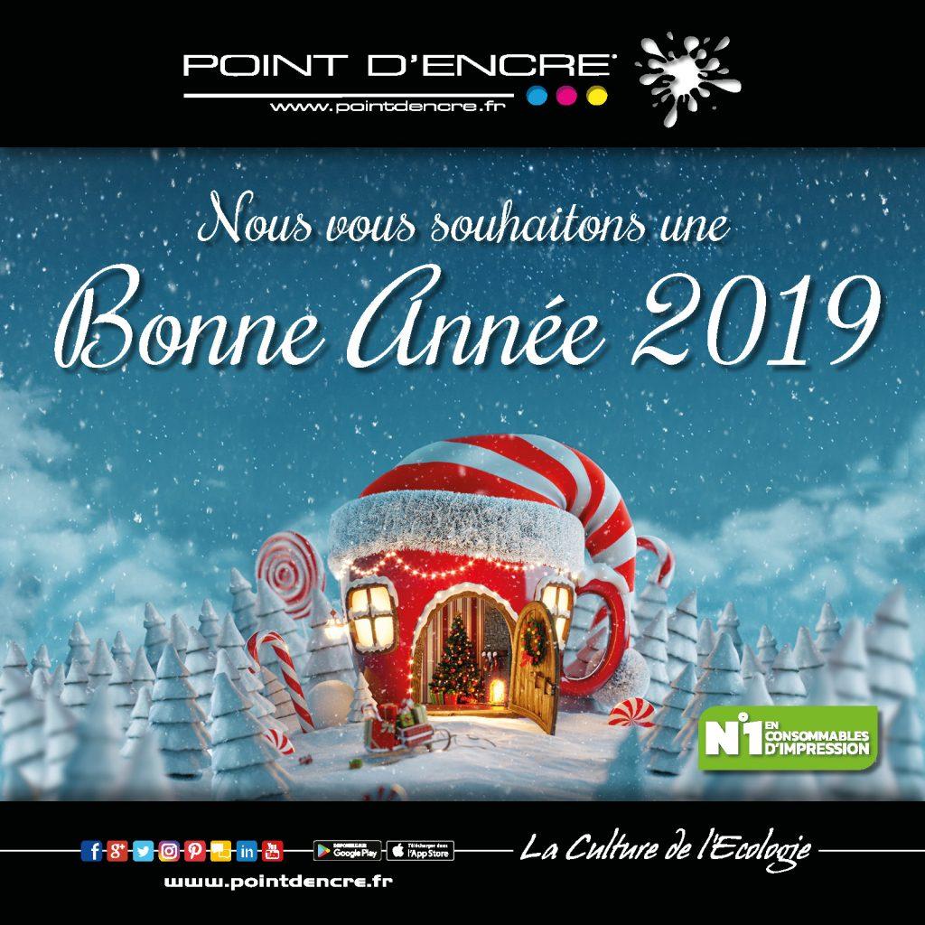 Pointdencre_BonneAnnée_1200