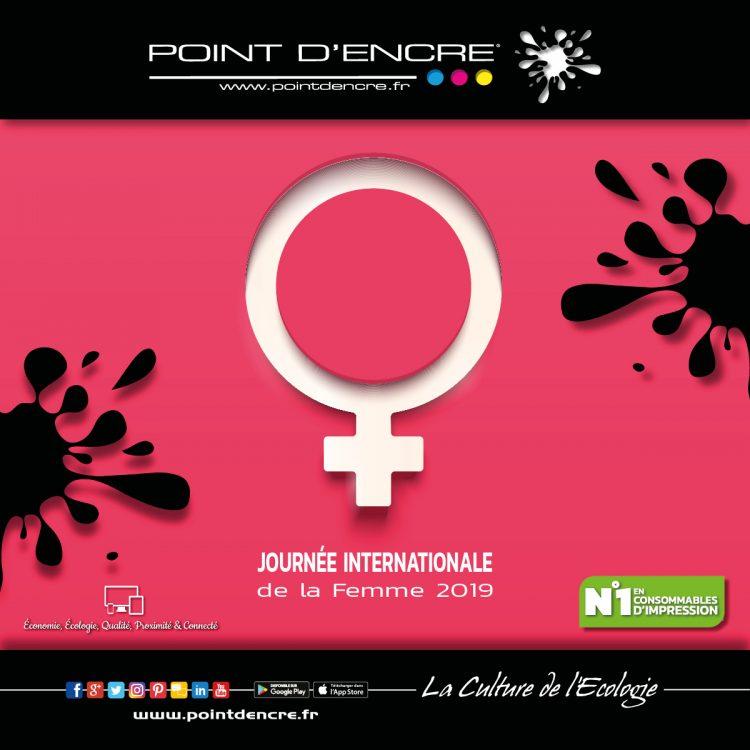 Pointd'Encre_JournéeFemme2019_1200