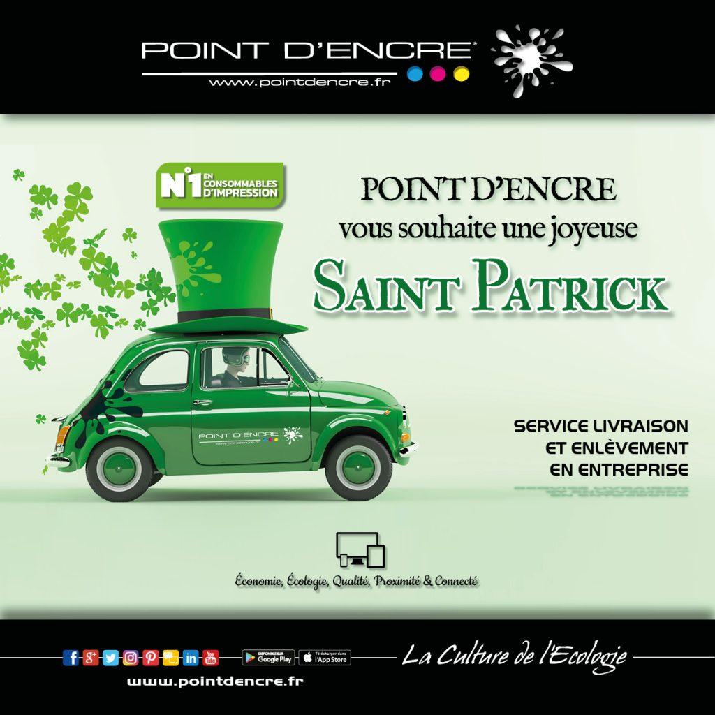 PointdEncre_SaintPatrick2019_1200