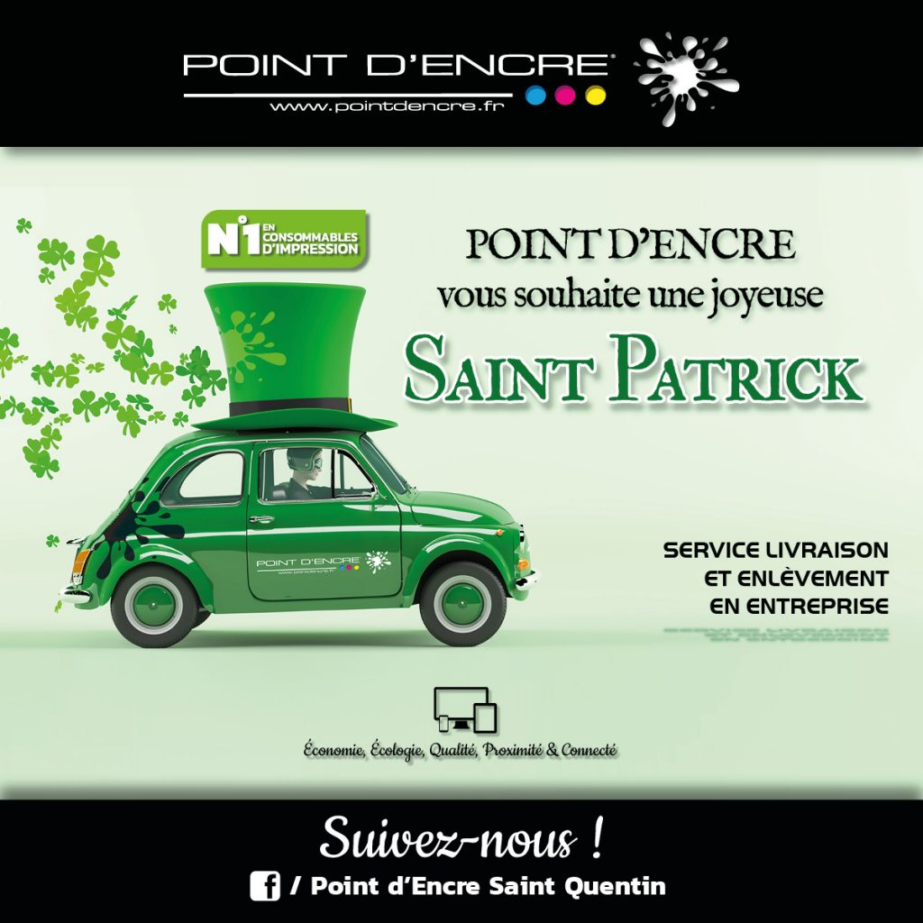 PointdEncre_SaintPatrick2019_1200_stquentin