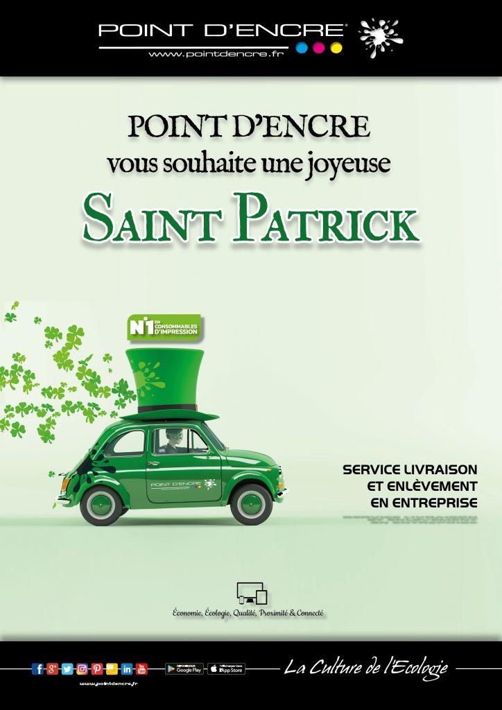 PointdEncre_SaintPatrick2019_A4