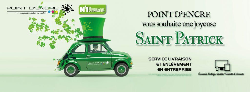 PointdEncre_SaintPatrick2019_facebook