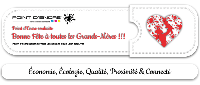 Pointdencre_FeteGrandMere2019_e-mail