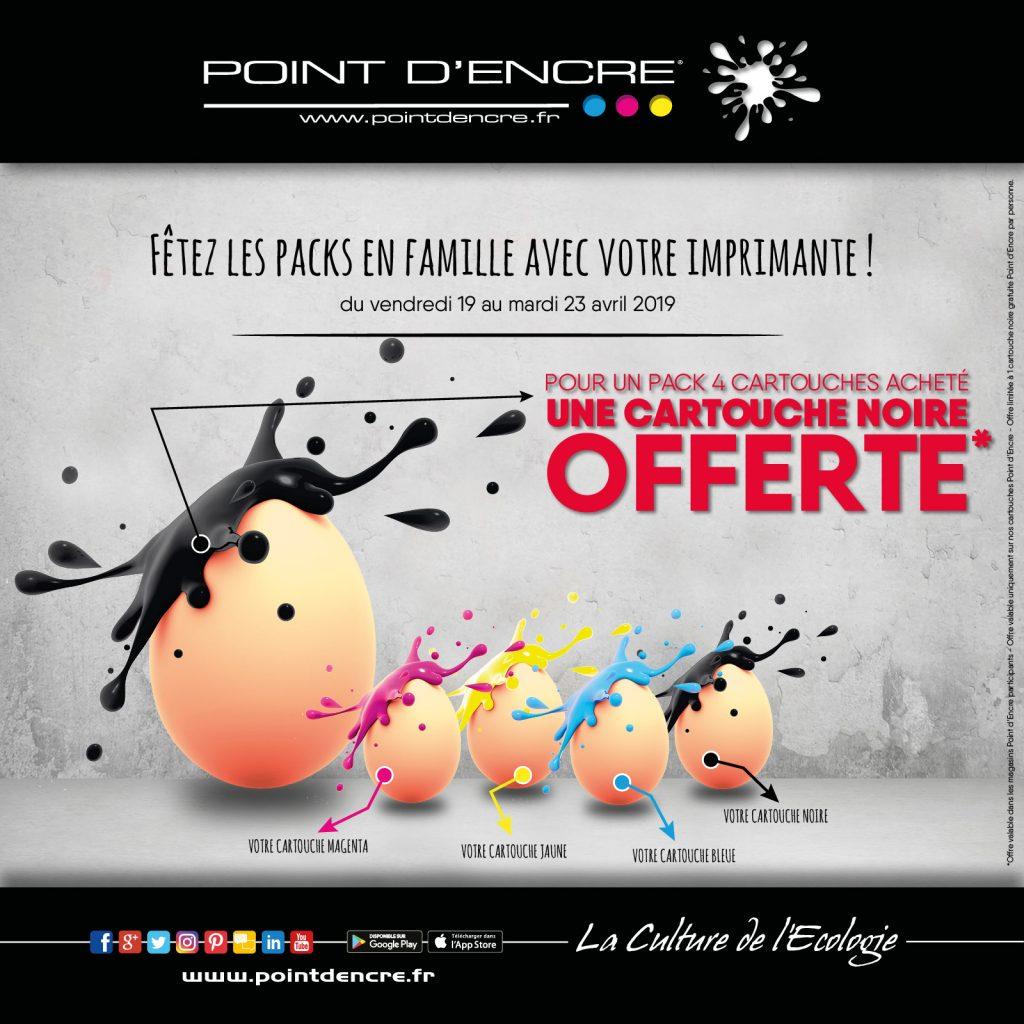Point d'Encre_Paques2019_reservoir_1200