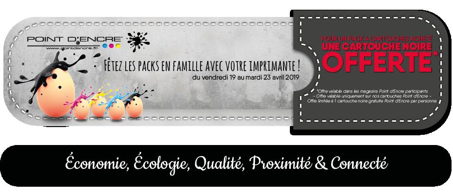Point d'Encre_Paques2019_reservoir_e-mail