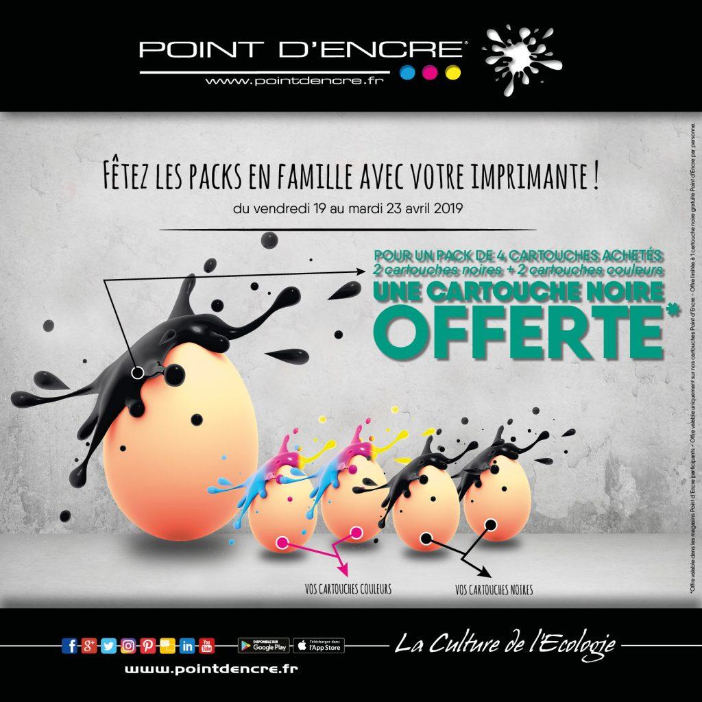 Point d'Encre_Paques2019_tete_1200