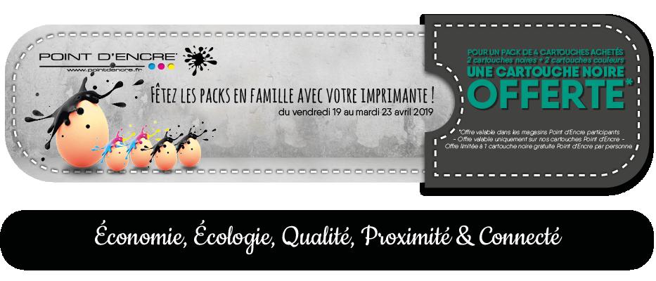 Point d'Encre_Paques2019_tete_e-mail