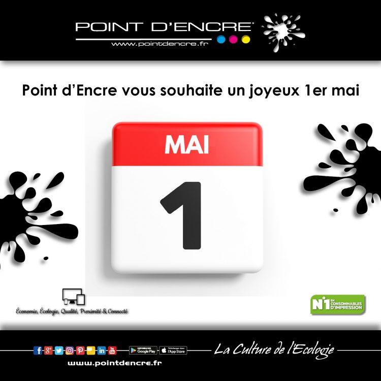 PointdEncre_1erMai2019_1200