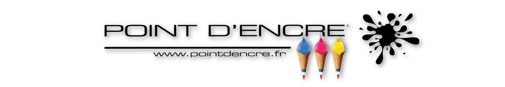 Point d'Encre_Logo_Glaces