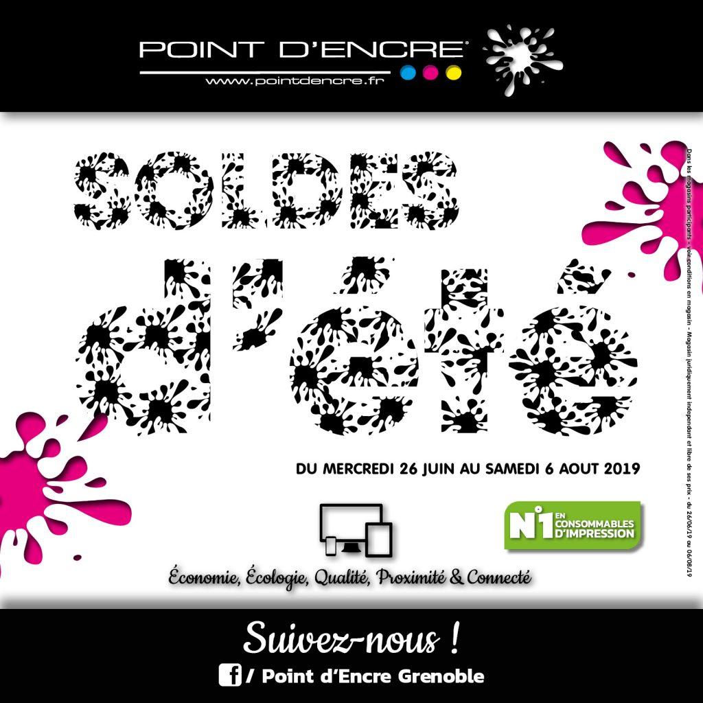 Point d'Encre_Soldes été_2019_1200_Grenoble