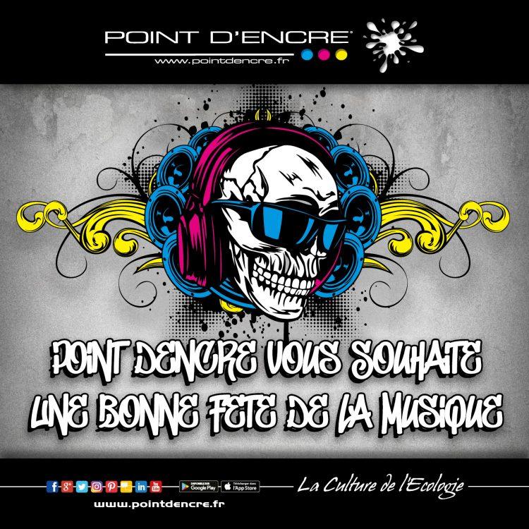 Pointdencre_Fetedelamusique2019_1200