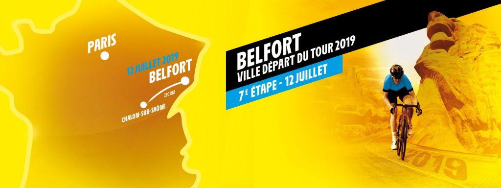 csm_Bandeau_Une_Tour_de_France_1920x720px_V2_c33ef0adf7
