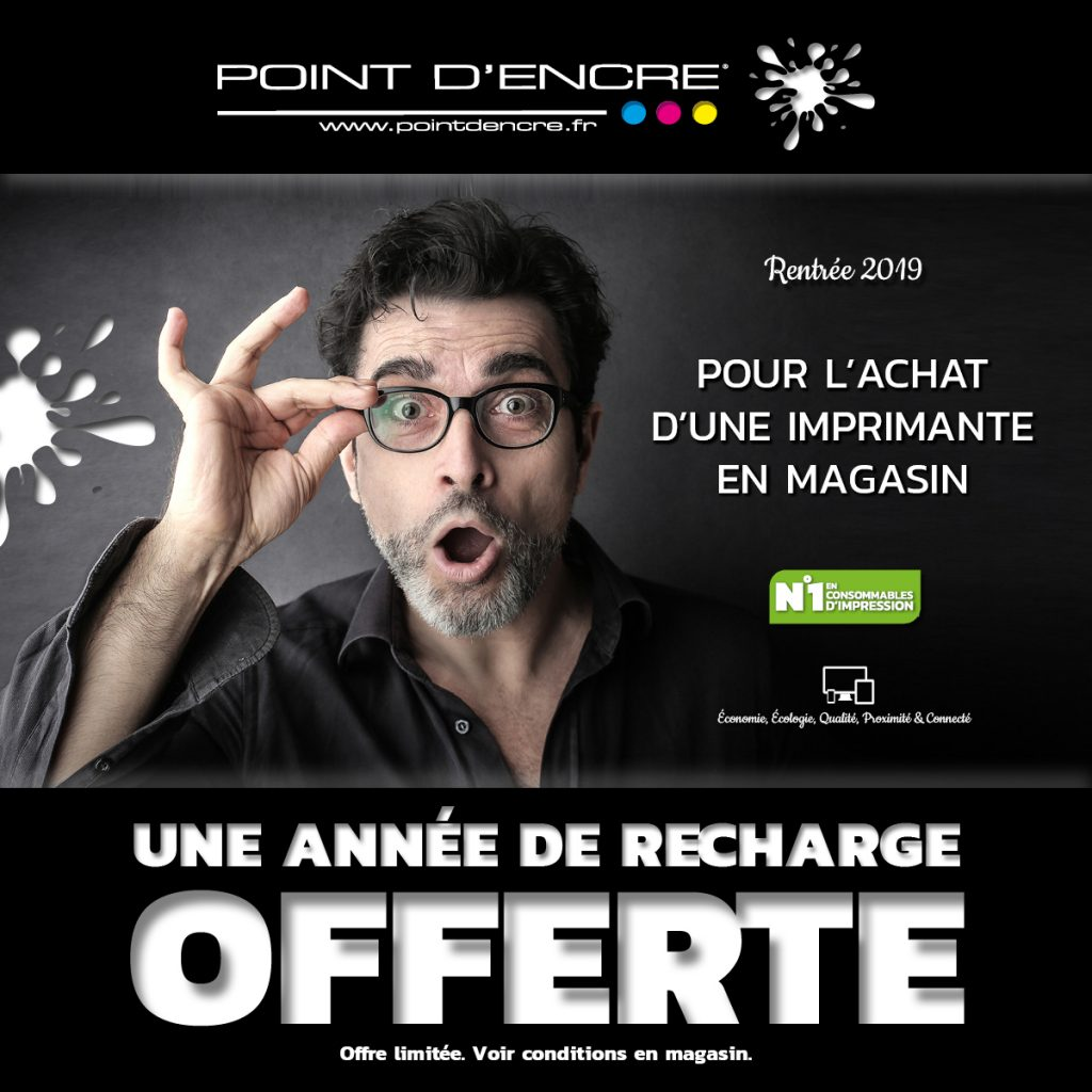 Pointdencre_2019-08_annee-recharge_offerte_1200