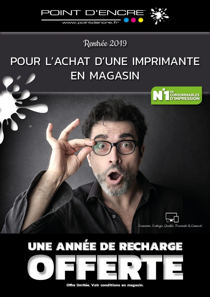 Pointdencre_2019-08_annee-recharge_offerte_A4
