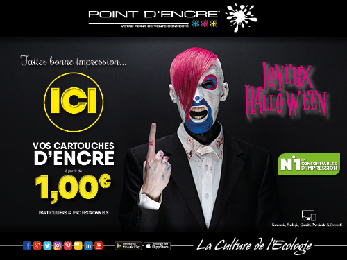 pointdencre_2019_Halloween_1€_v2