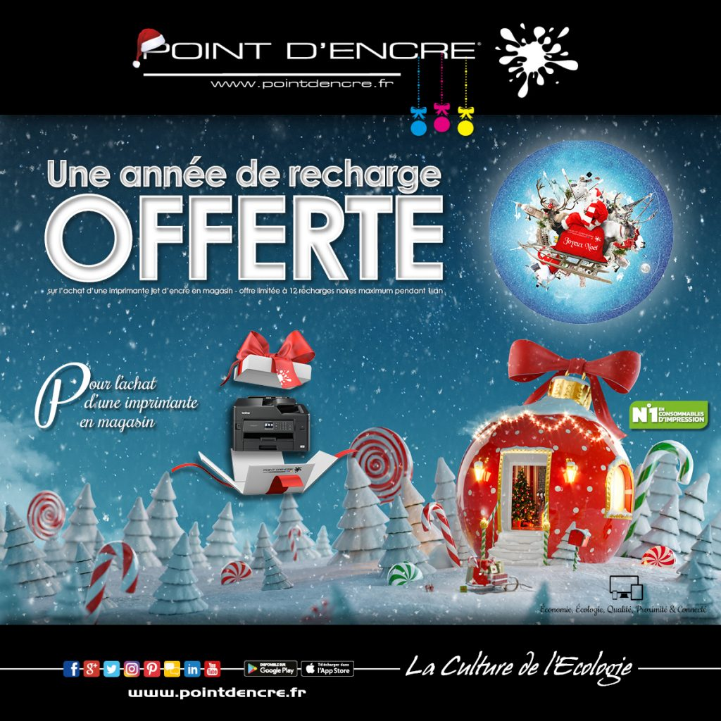 pointdencre_2019_noel_offre-recharge_1200