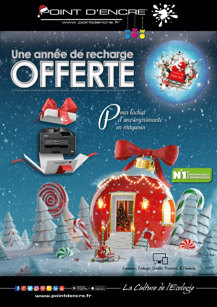 pointdencre_2019_noel_offre-recharge_A4