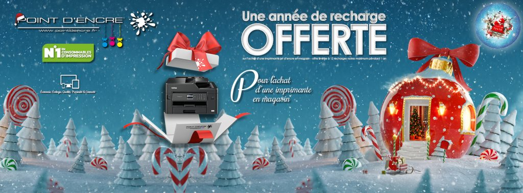 pointdencre_2019_noel_offre-recharge_profil-FB