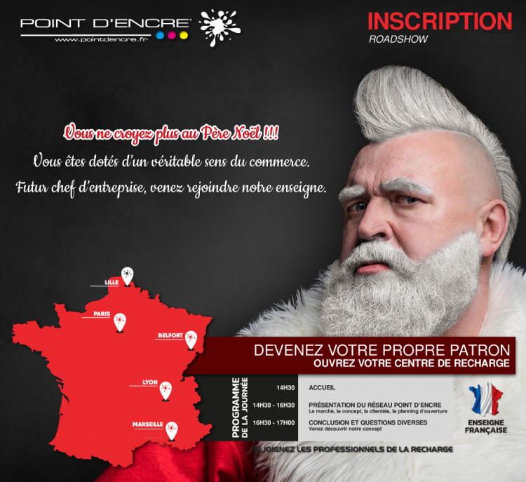 bg_bandeaucontact-2