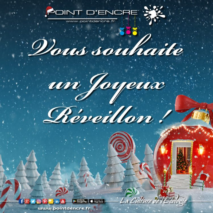 pointdencre_2019_noel_joyeuxreveillon_1200