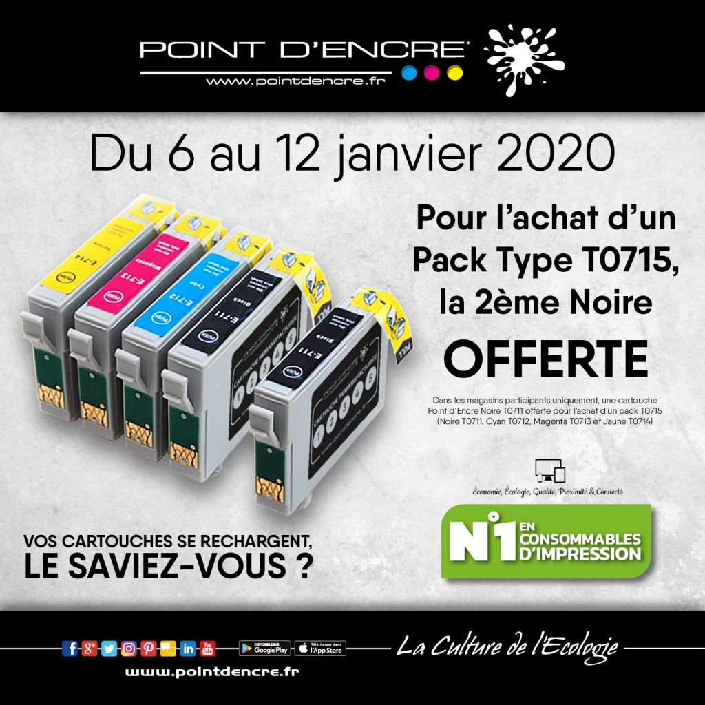 pointdencre_promo-t0715_2020-01_1200