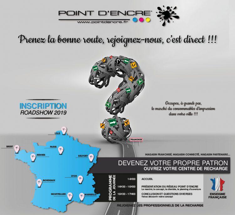 PointdEncre_Roadshow2019