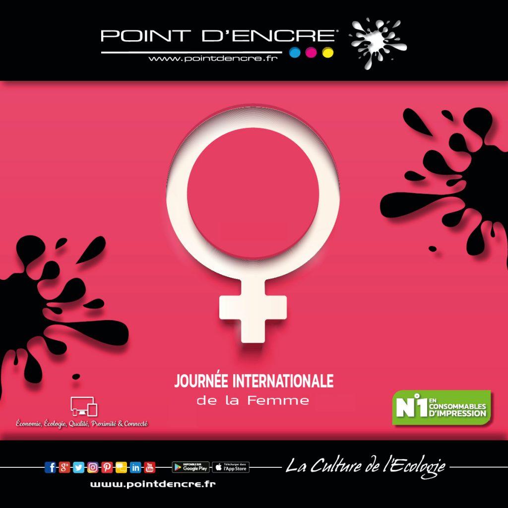 PointdEncre_JournéeFemme2019_1200