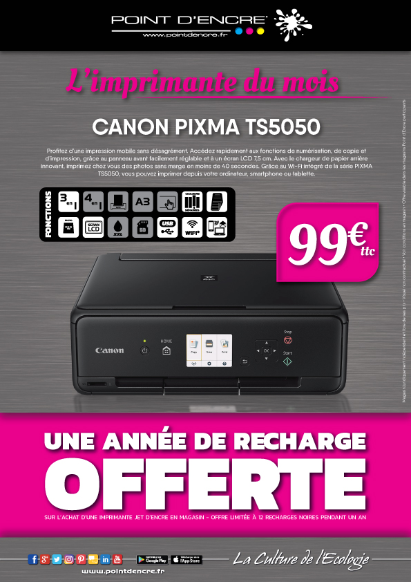 canon_ts5050